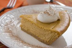 Our Favorite Canned Pumpkin Recipes: 11 Easy Recipes with Canned Pumpkin | MrFood.com