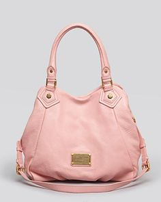 MARC BY MARC JACOBS Classic!!!