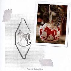 Картинки по запросу дизайнерские новогодние шары