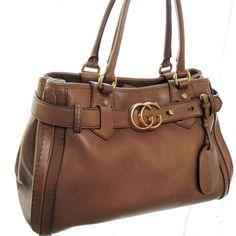 Tip: Gucci Handbag (Camel),gucci hobo handbag, gucci handbags outlet sale cheap, gucci handbags ebay, gucci handbags amazonoutlet