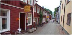 Hotell Gamlas Stan Eksjö