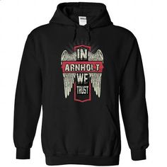arnholt-the-awesome - #gift ideas for him #shirts