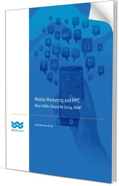 Mobile Marketing and PPC