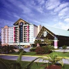 68 best louisiana gaming resorts images resorts vacation places rh pinterest com