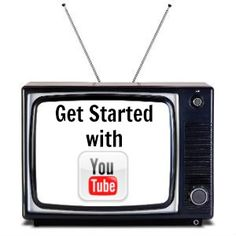 How to Promote Your YouTube Videos for Free Marketing Channel, Marketing Software, Internet Marketing, Social Media Marketing, You Youtube, Free Youtube, You Videos, Promotion, Coding