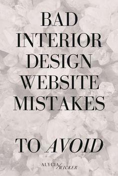 https://www.fiverr.com/aminulv/design-book-ebook-interior-or-layout