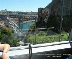 Funicular dos Guindais - Porto - Avaliações de Funicular dos Guindais - TripAdvisor