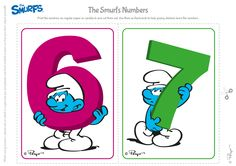 Coloring Numberblocks Lovely 815 Best More Numbers Images – Coloring Pages Gallery Owl Winnie The Pooh, Charlie Brown And Snoopy, Snoopy And Woodstock, Free Printable Coloring Pages, Colorful Drawings, Classroom Themes, Letters And Numbers, Kids Learning, Birthday Cards