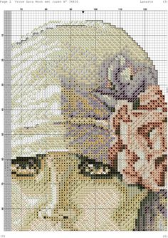 1111111a.gallery.ru watch?ph=bz9n-gFmzK&subpanel=zoom&zoom=8