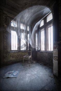 phantom elegy | Flickr - Photo Sharing!