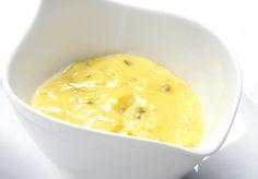 Bernaise Pudding, Desserts, Food, Meal, Custard Pudding, Deserts, Essen, Hoods, Dessert