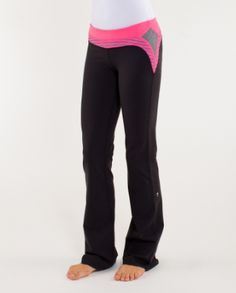 Routine Pant III | ivivva athletica