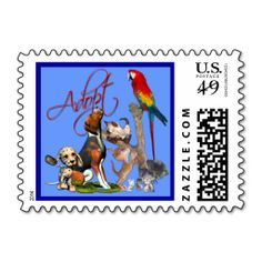 >>>Best          Save A Life, Adopt a Pet Postage Stamp           Save A Life, Adopt a Pet Postage Stamp we are given they also recommend where is the best to buyDeals          Save A Life, Adopt a Pet Postage Stamp Review from Associated Store with this Deal...Cleck Hot Deals >>> http://www.zazzle.com/save_a_life_adopt_a_pet_postage_stamp-172871706869464076?rf=238627982471231924&zbar=1&tc=terrest