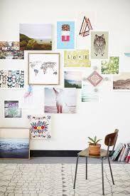 Afbeeldingsresultaat voor lijstjes muur