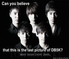 Dbsk. :(