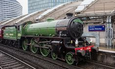 London to Windsor. First public steam train service to launch in 50 years will leave London Waterloo this summer Live Steam Locomotive, Steam Trains Uk, Abandoned Castles, Abandoned Mansions, Abandoned Places, Steam Railway, Abandoned Amusement Parks, Train Service, Old Trains