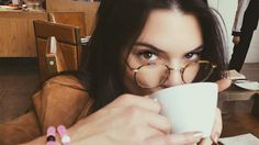 One Social Media Post From Kendall Jenner or Selena Gomez Is Valued at $230,000   Adweek