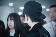 Eternal_1128 's Weibo_Weibo