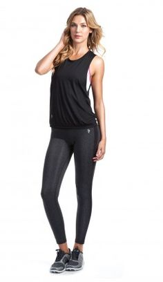 Ellie-great site for personalized workout clothes for your body/size!