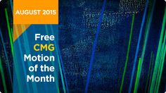 Free CMG Motion of the Month    Church Motion Graphics – Premium Moving Backgrounds