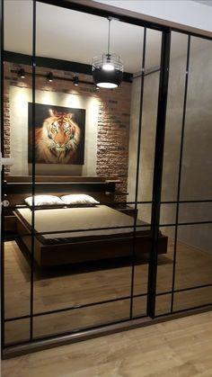 #yatak odası # yatak odası dekorasyon #endüstriyel yatak odası dekorasyonu #modern yatak odası dekorasyonu #özel tasarım #avize modelleri #modern #tuğla duvar #kültür tuğlası #dekoratif doğal tuğla duvar kaplama #betonart duvar #beton görünümlü sıva #genç yatak odası #genç evi