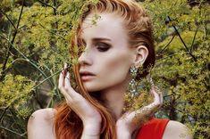 Photography, Jewelry, Fashion, Jewlery, Moda, Jewels, La Mode, Jewerly, Fasion