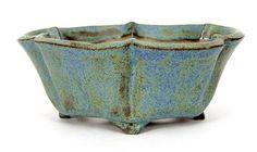 Bonsai, Pots, Pottery, Handmade, Ceramica, Hand Made, Pottery Marks, Ceramic Pottery, Cookware