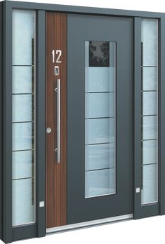 Spit Fire Door deals in the wholesale of aluminum entrance doors on a wide scale that are extremely strong and highly secure. One reason for the good reputation of Spitfire Doors is that aluminum entrance doors have better capabilities for many applications.