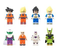 #Bandai #DragonBall Figme Wish to Evade a Lawsuit: Im sure... - Geek gifts