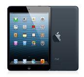 iPad mini เปิดขายแล้วที่ Apple Store Online [US]