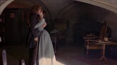 I was definitely born in the wrong time period. Jane Eyre 1996, William Hurt, Charlotte Gainsbourg, Movies And Tv Shows, Love Story, Movie Tv, Wrong Time, Celebrities, Pictures