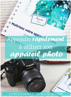 Appareil Photo Reflex, Photos Voyages, Fujifilm Instax Mini, Sons, Learning, Blog, Learn Photography, Pictures, Patience