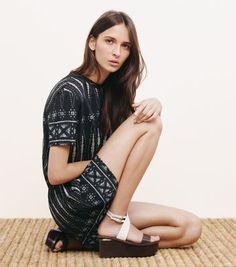 78 best Summer Fashion images on Pinterest   Fashion styles, Free ... e2f8201bd38c