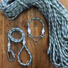 3,652 Followers, 750 Following, 174 Posts - See Instagram photos and videos from No 1. Paracord shop in Europe (@paracord.eu) Paracord Shop, Climbing Rope, Macrame, Beaded Necklace, Europe, Posts, Photo And Video, Hair Styles