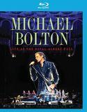 Live at the Royal Albert Hall [Blu-Ray Disc], 33353