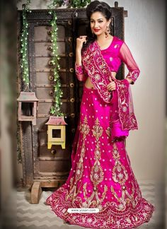 08d65e82df 38 Best Designer Lehenga Choli images in 2016 | Lehenga choli online ...