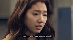 flower boy next door Bts Quotes, Film Quotes, Mood Quotes, Yoon Seo, Korean Drama Quotes, Dream High, Aesthetic Words, Flower Boys, My Mood