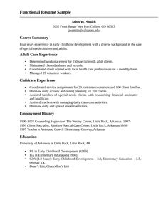 b561a81c284ade430f1ab2d3604c6655 Template Cover Letter Best Oracle Business Intelligence Resume Oepewm on