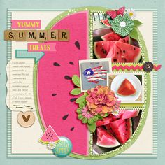 Yummy-Summer-Treats-WEB