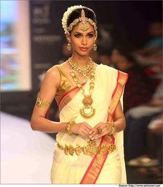 Blog - Beautiful Brides of Diverse India  #brides #india #beautiful #sarees #blog #fashion #mustread