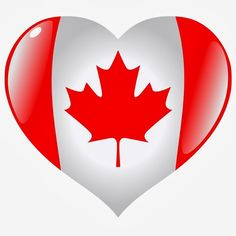 A list of Canadian Craft Suppliers! Canada Day Pictures, Canada Day Images, Canadian Things, I Am Canadian, Canada Day Fireworks, Happy Canada Day, Face Stickers, Toronto Canada, Cute Tattoos