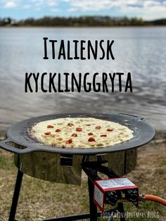 Wok, Lchf, Food And Drink, Chicken, Outdoor Decor, Recipes, Inspiration, Italia, Crickets