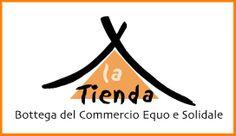 Il blog della Bottega del Mondo di Pontedera