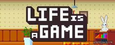 Life is a Game is an Action Game for android Download latest version of Life is a Game MOD Apk (Free Shopping) v2.3.0 for Android from apkonehack with direct link Life is a Game Apk Description Version: 2.3.0Package: com.fivebyte.lifeisagame 600 MBDeveloper: DAERISOFT Min: Android 3.2 and up  View in Playstore How to Download  for Mobile?Click […] Action Game, Android Hacks, Simulation Games, Wordpress Theme, Apps, Link, Free, Shopping, Pirates