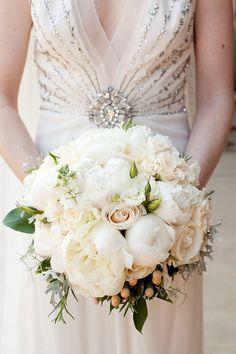 bryllupsblomster | Søkeresultater | BRUDEBLOGG - bryllupsblogg om brudekjoler, bryllupsplanlegging og inspirasjonsbilder til bryllup.
