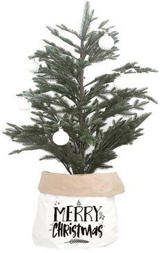 Kerstcollectie online now: www.winkeltjevananne.nl