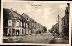 Ak-Wermelskirchen-im-Bergischen-Land-Strassenpartie-Eich-Wirtschaft-10018128