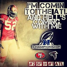 (19) Twitter / Search - #49ers