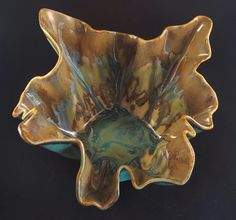 Beginner Pottery, Patio Wall, Mexican Style, Pottery Ideas, Clay Creations, Moose Art, Texture, Wall Art, Animals