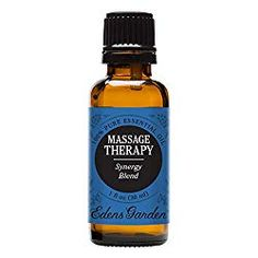 The 11 Best Essential Oils for Massage 2019 (Recipes & Carrier Oils) Edens Garden Essential Oils, Essential Oils For Massage, Best Essential Oils, Essential Oil Blends, Sandalwood Essential Oil, Cedarwood Essential Oil, Eucalyptus Essential Oil, Black Pepper Essential Oil, Sweet Orange Essential Oil